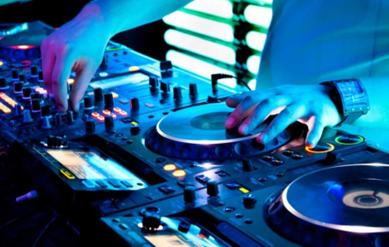 musicas-para-casamento-dj