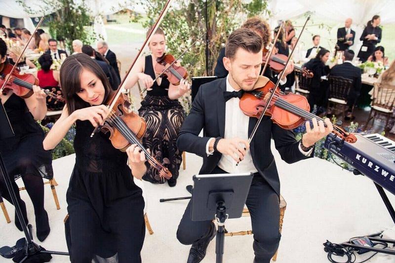 orquestra-de-casamento-dicas-para-contratar-a-sua