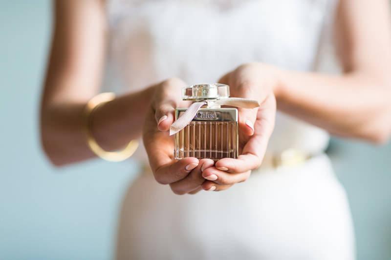 perfume-de-noiva-acerte-na-fragrancia