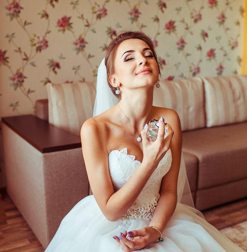 perfume-de-noiva-casamento