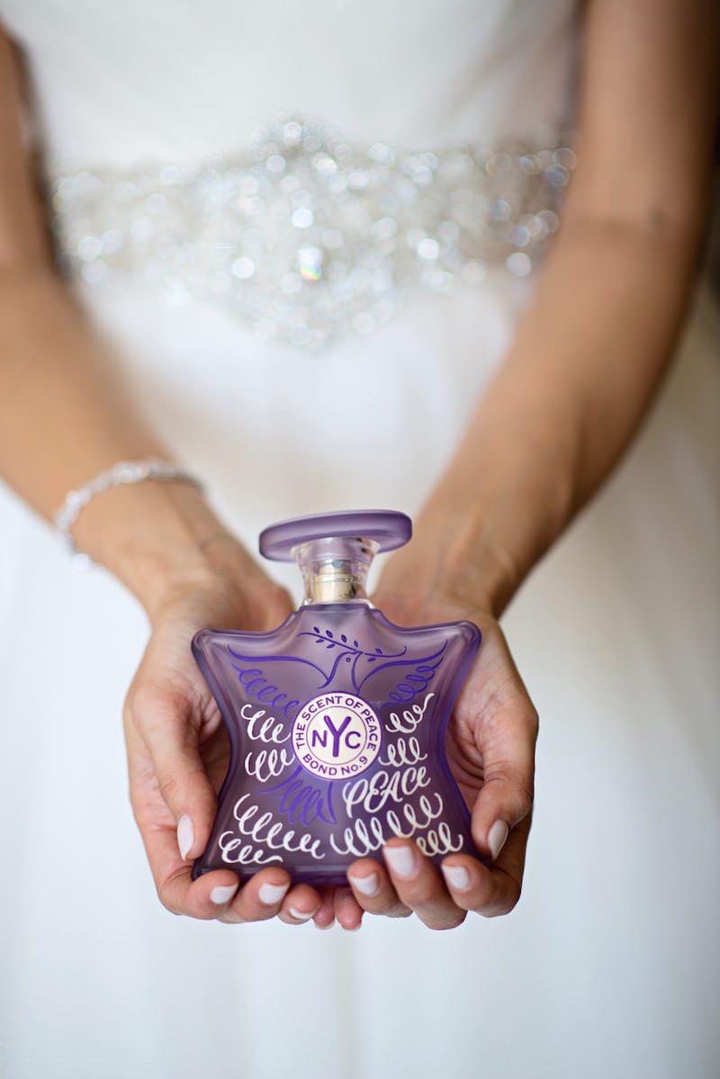 perfume-de-noiva-embalagem