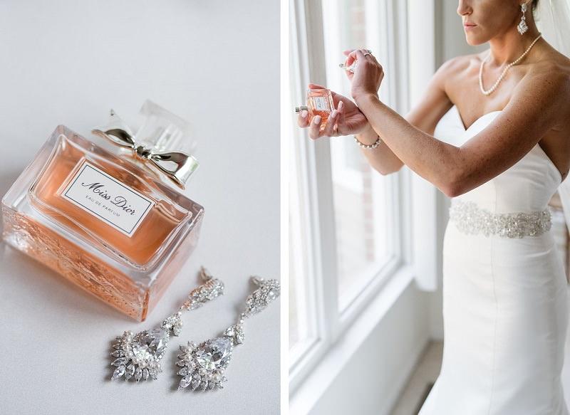 perfume-de-noivas-ensaio-fotos-2