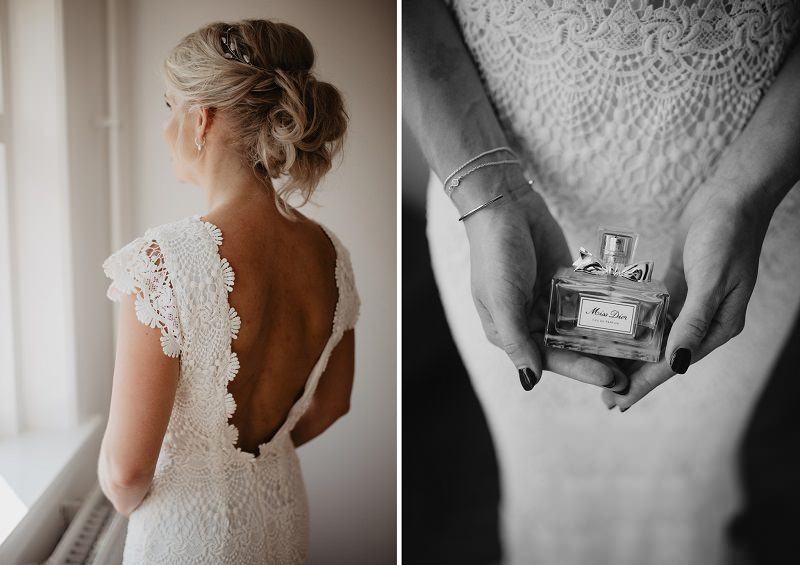perfume-de-noivas-ensaio-fotos