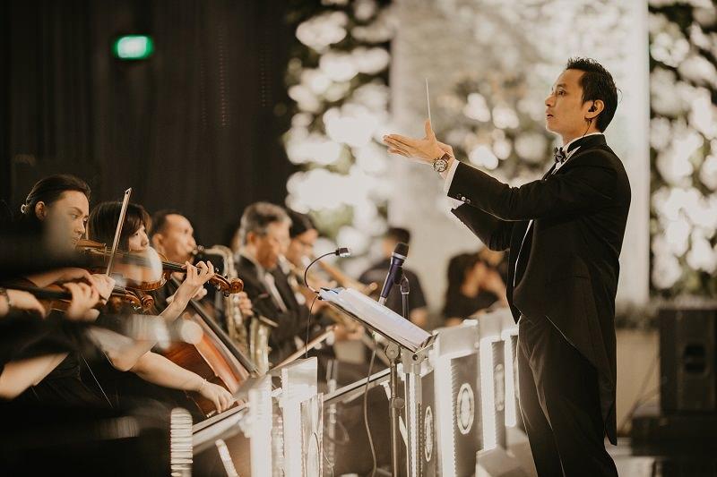 tamanho-ideal-para-a-orquestra-de-casamento