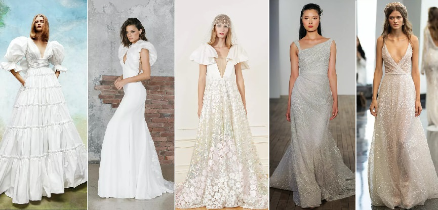 tendencia-de-vestido-de-noiva-do-bridal-fashion-week-para-2020