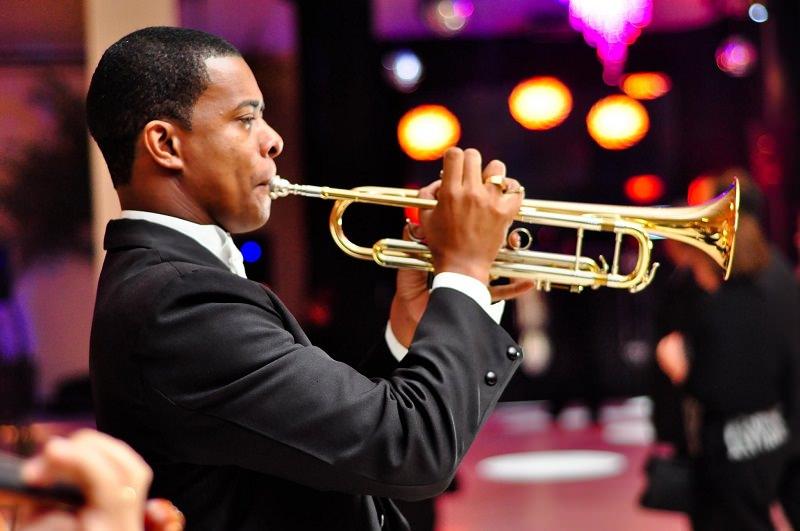 trompete-para-casamento-dicas-para-a-orquestra