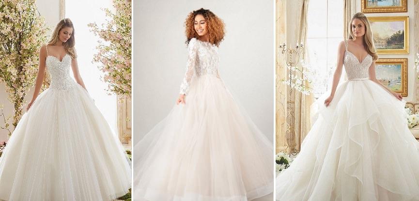vestido-de-noiva-com-volume-e-detalhe-em-tule-capa