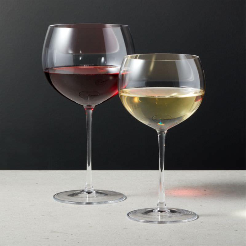 vinho-branco-ou-tinto-para-casamento