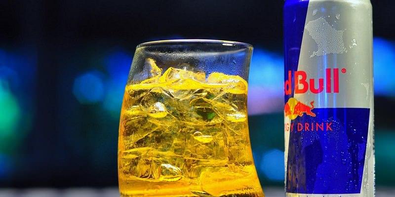 vodka-com-energetico-para-casamento
