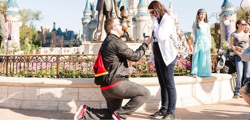 pedido-casamento-disney