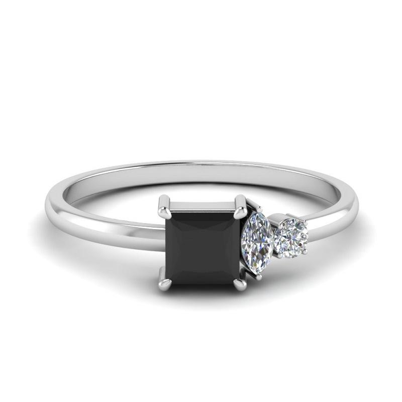 1-anel-de-noivado-de-diamante-negro-com-diamante-branco