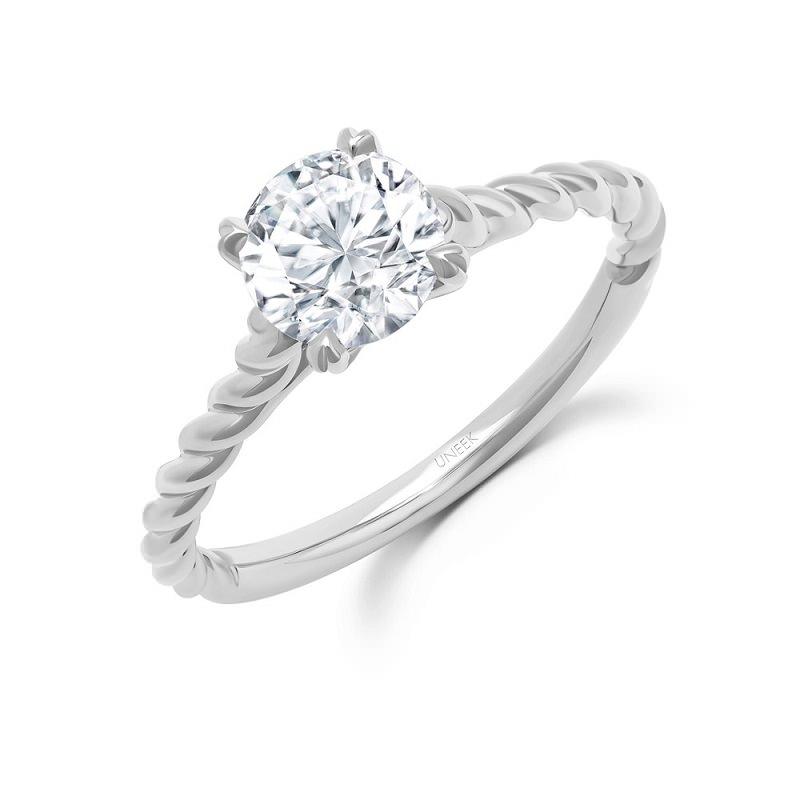 1-anel-de-noivado-solitario-com-lateral-torcidinha