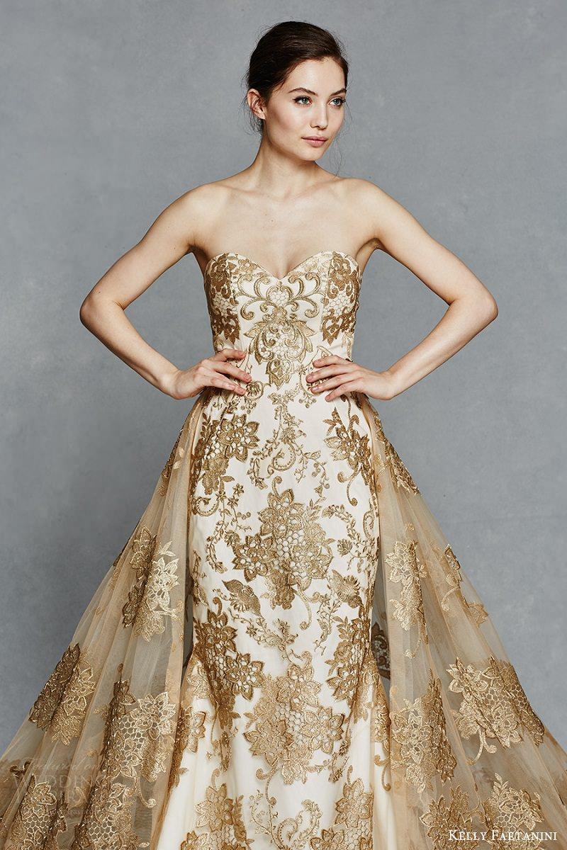 1-vestido-de-noiva-com-detalhes-dourados