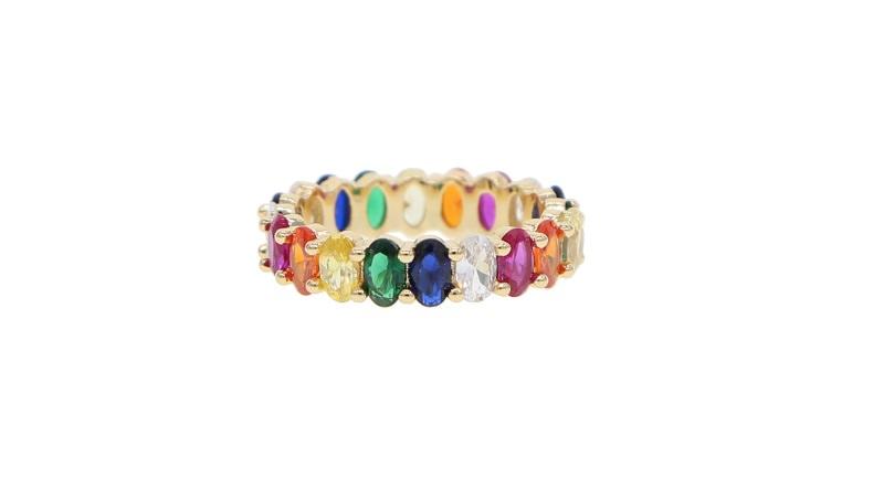 10-alianca-com-pedras-coloridas-lgbtq