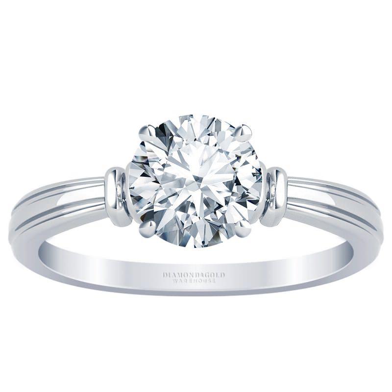 10-anel-de-noivado-modelo-solitario
