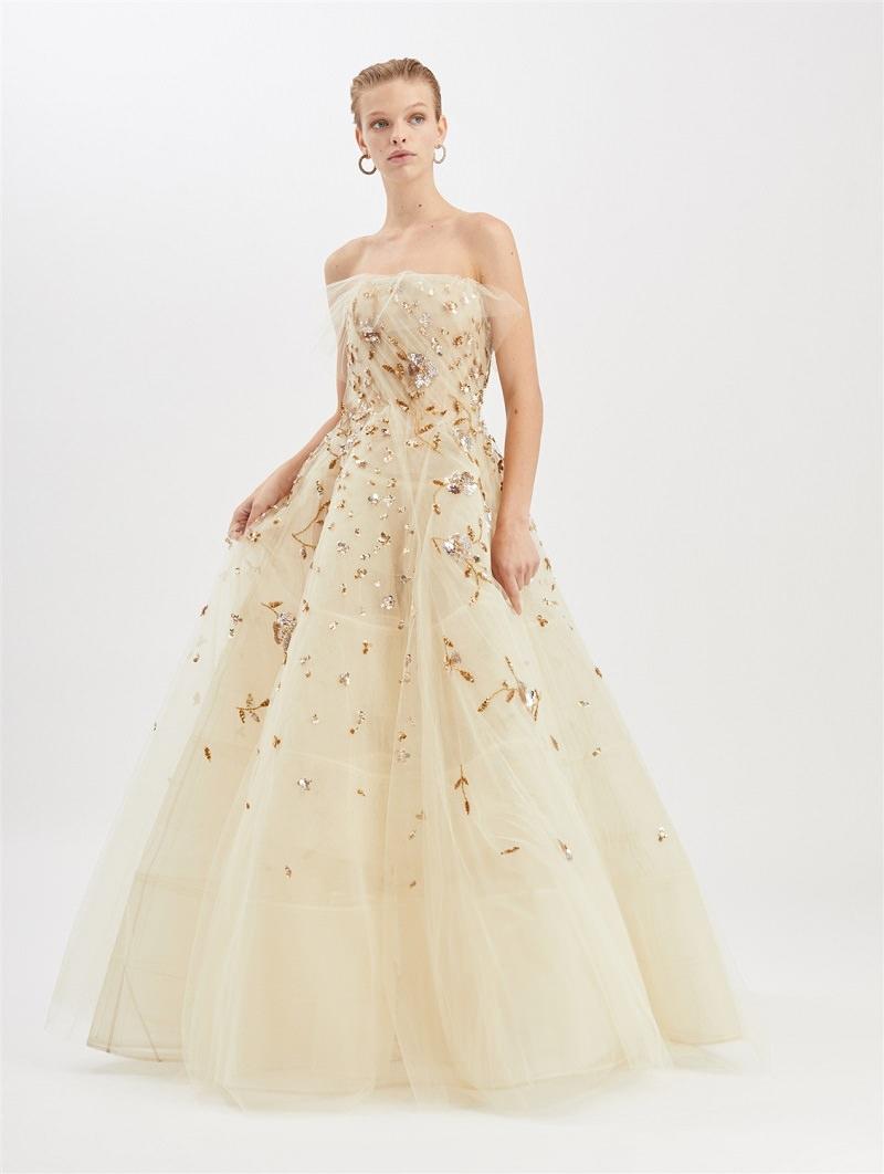 10-vestido-de-noiva-tule-com-bordado-dourado