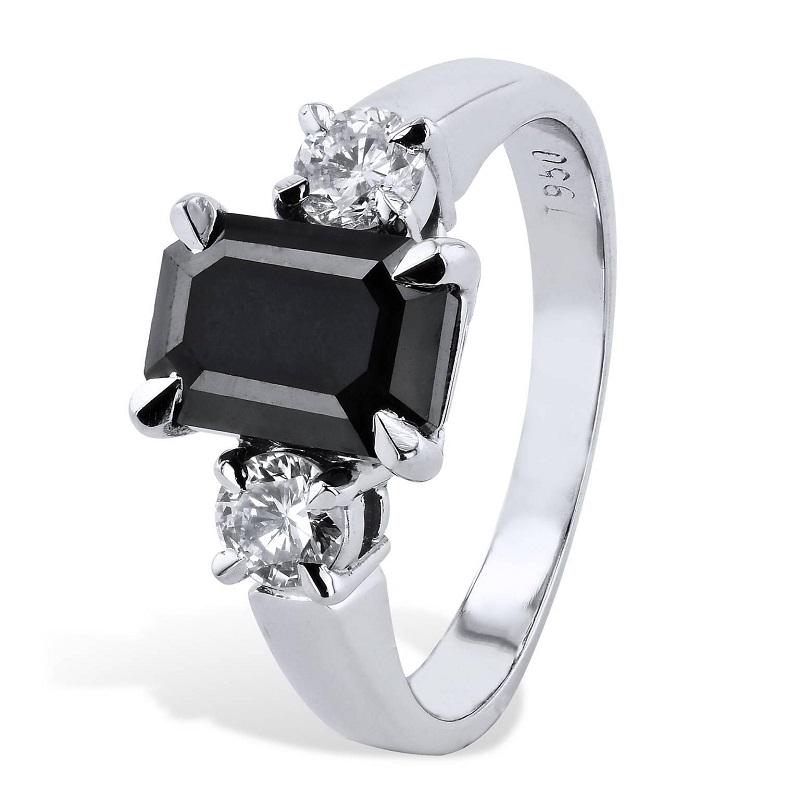 11-anel-de-noivado-de-diamante-negro-e-transparente