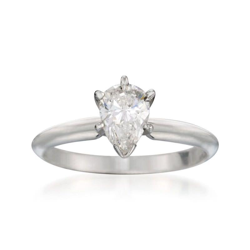11-anel-solitario-noivado-com-diamante-diferente