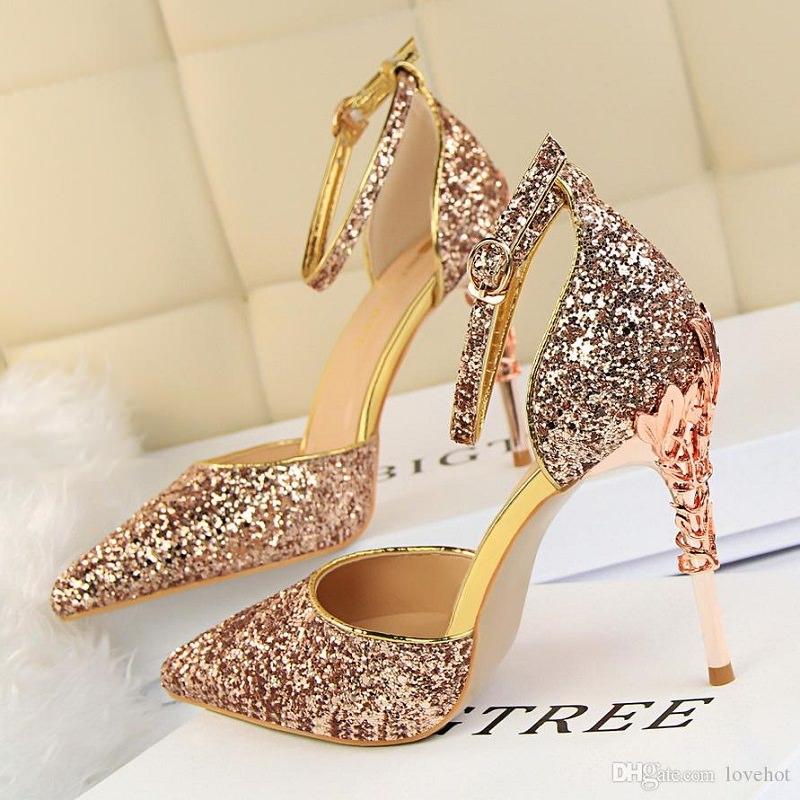 11-sapato-de-noiva-alto-luxo-metalizado