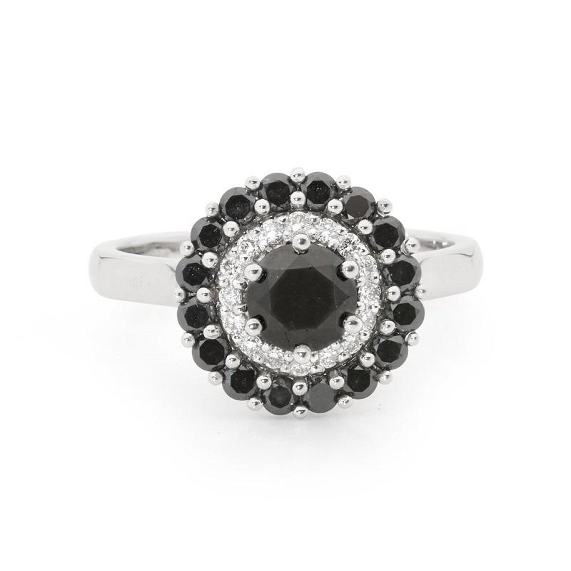 12-anel-de-noivado-diferenciado-com-mix-de-diamantes-e-halo