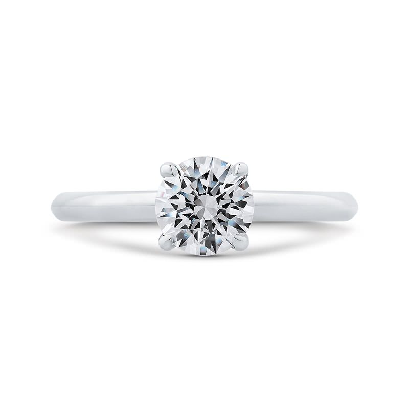 12-anel-de-noivado-solitario-tradicional
