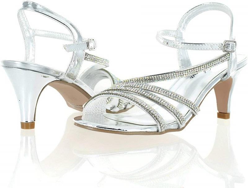 12-sapato-de-noiva-confortavel-metalizado