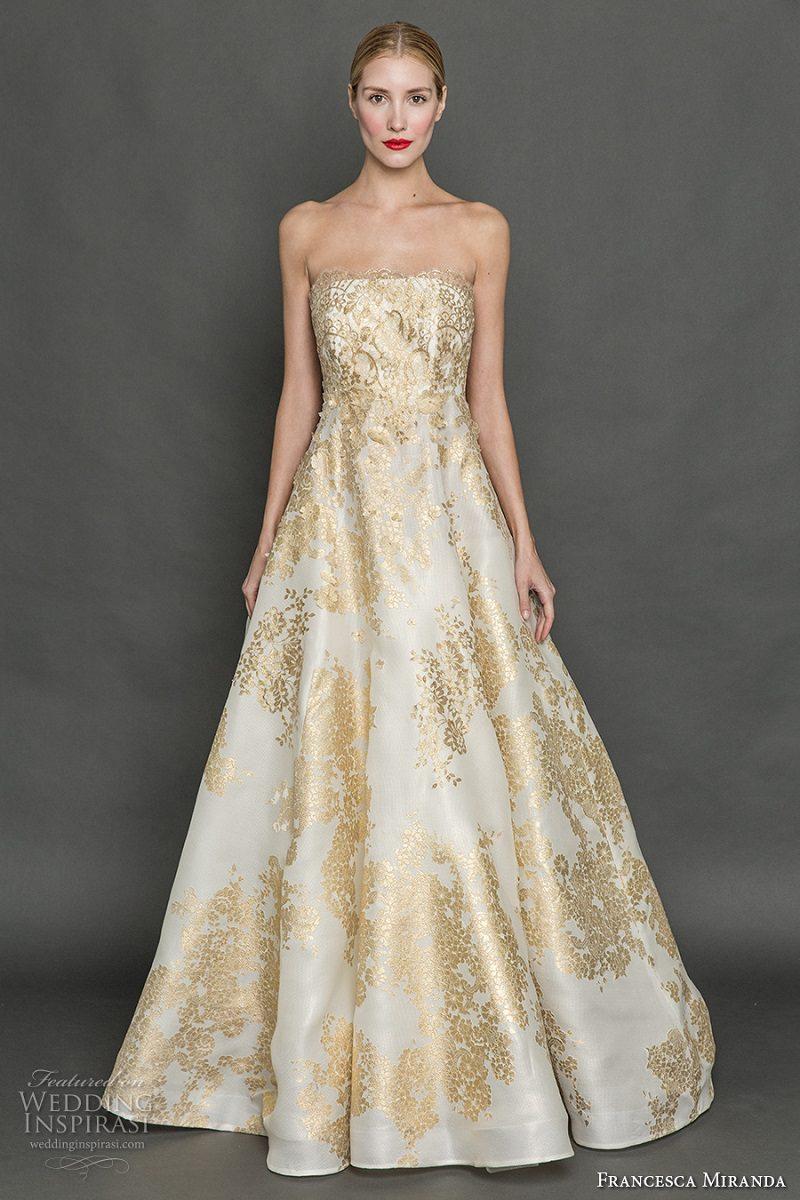 12-vestido-de-noiva-branco-com-detalhes-dourados