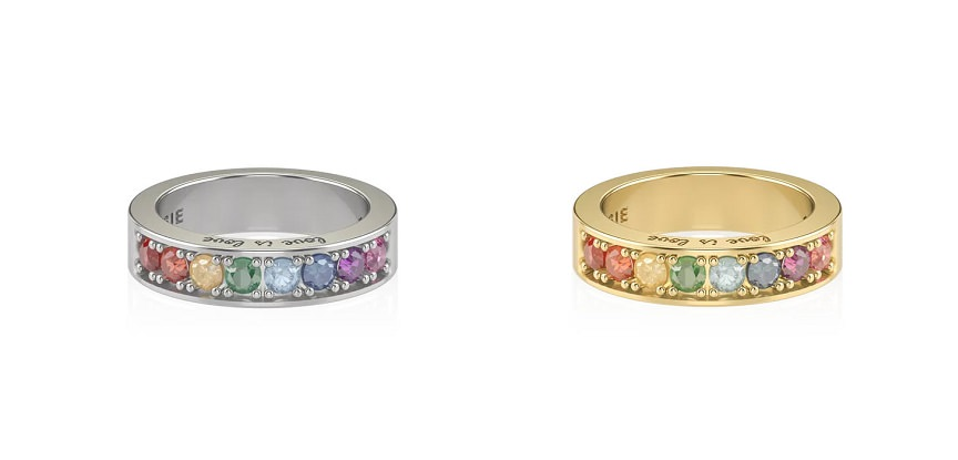 13-alianca-com-pedras-preciosas-coloridas-arco-iris-capa
