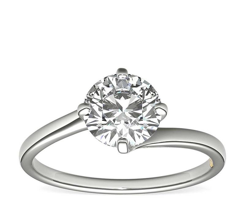13-anel-de-noivado-solitario-moderno