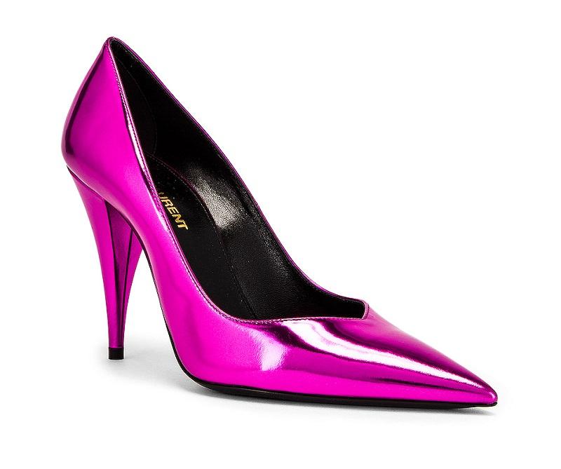 13-sapato-de-casamento-rosa-metalizado