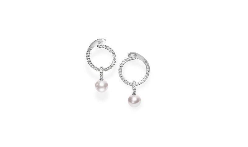 14-brinco-de-perola-tradicional-com-argola-de-diamantes-para-noivas-requintadas