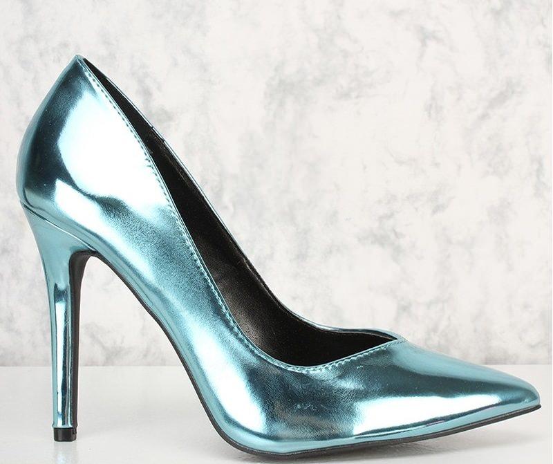 14-sapato-de-noiva-azul-claro-metalico