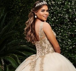 14-vestido-de-noiva-princesa-com-bordados-dourados-capa