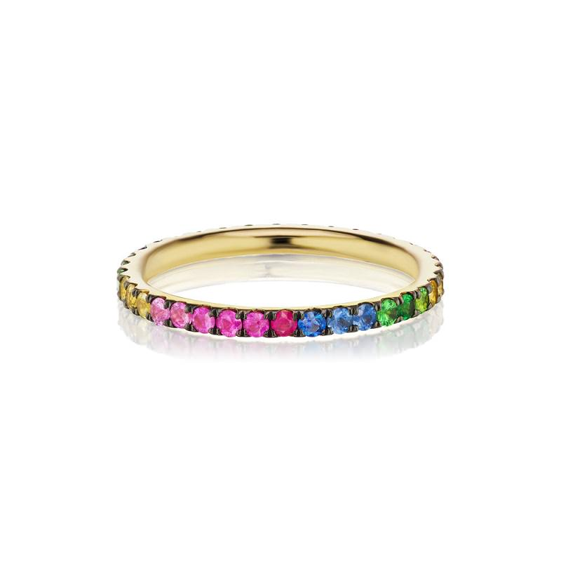 16-alianca-fina-delicada-arco-iris