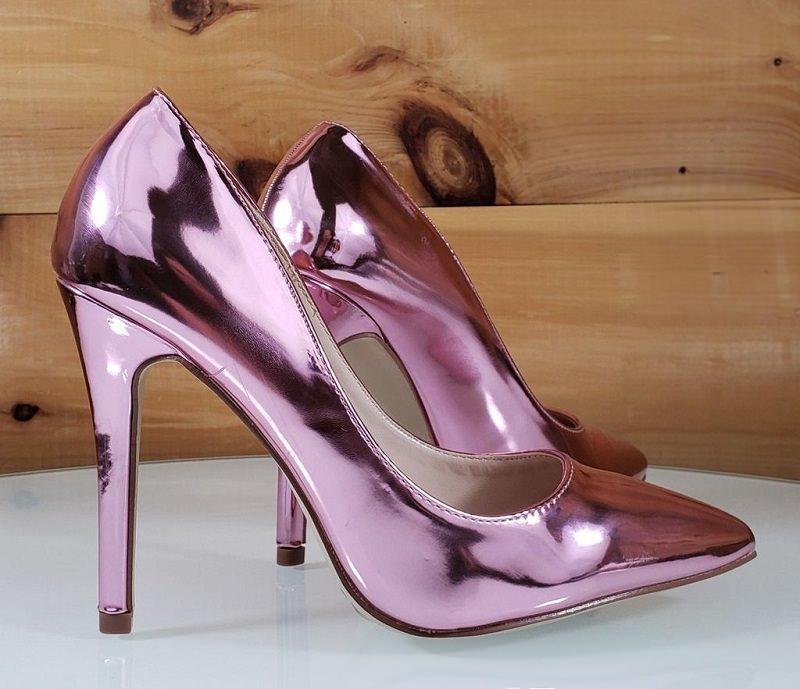 16-sapato-de-casamento-lilas-metalic