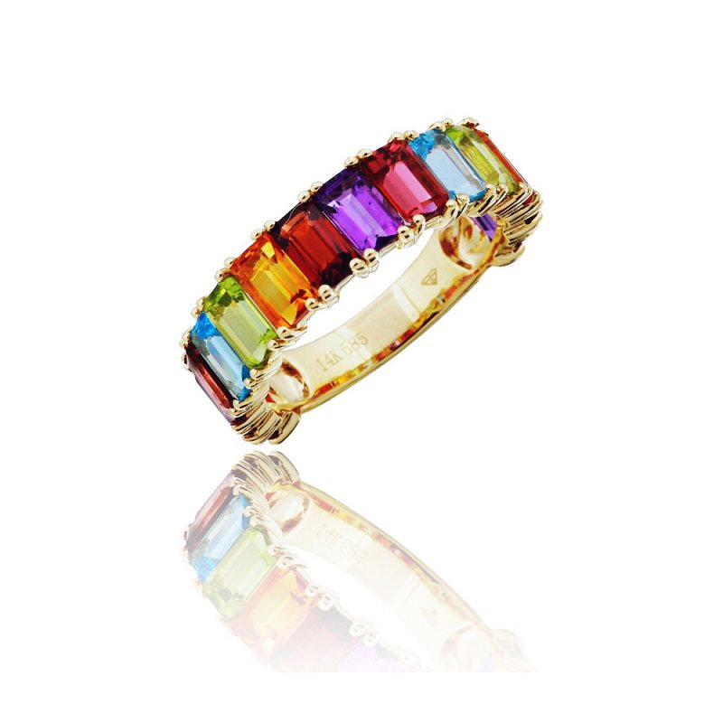 17-alianca-rainbow-lgbtq-para-compromisso