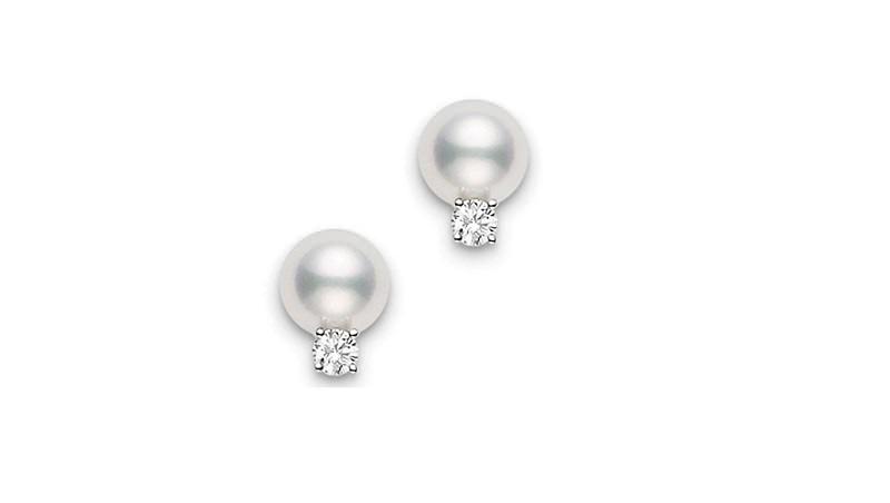 19-brinco-de-perola-tradicional-com-ponto-de-luz-de-diamante-para-noivas
