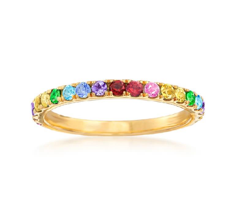 2-alianca-arco-iris-fina