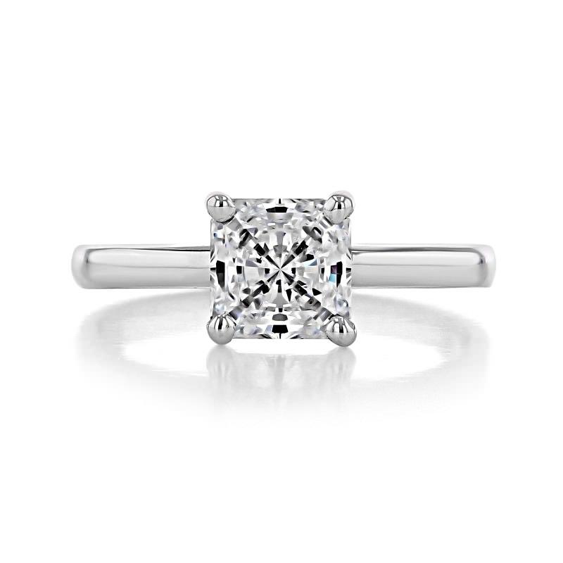 2-anel-solitario-diamante-quadrado
