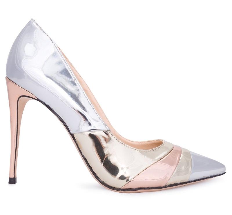2-sapato-bico-fino-tricolor-metalizado-para-noiva