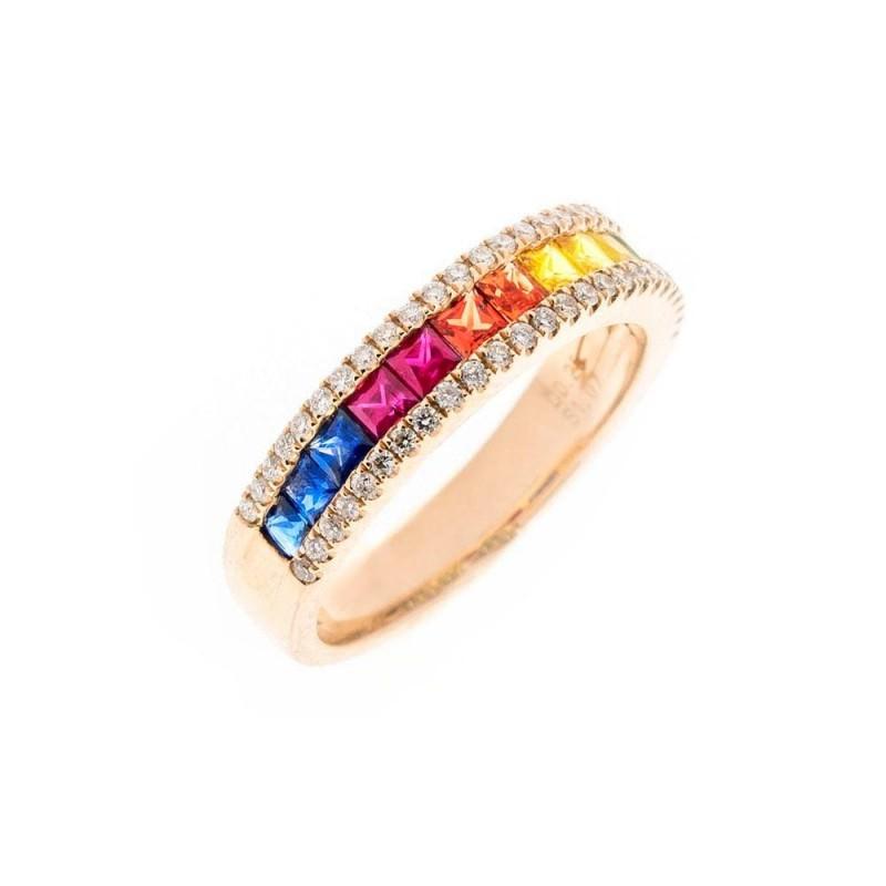 3-aliancas-com-pedras-coloridos-modelo-rainbow
