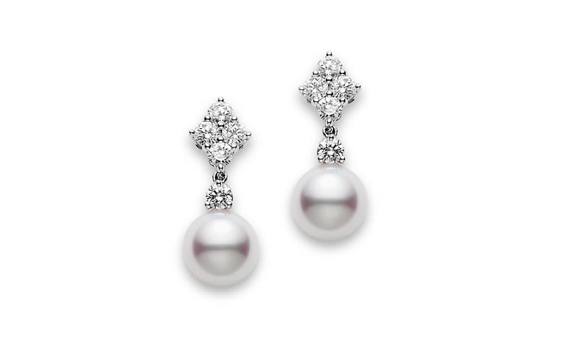 3-brinco-de-perolas-tradicional-com-diamantes-em-sua-base