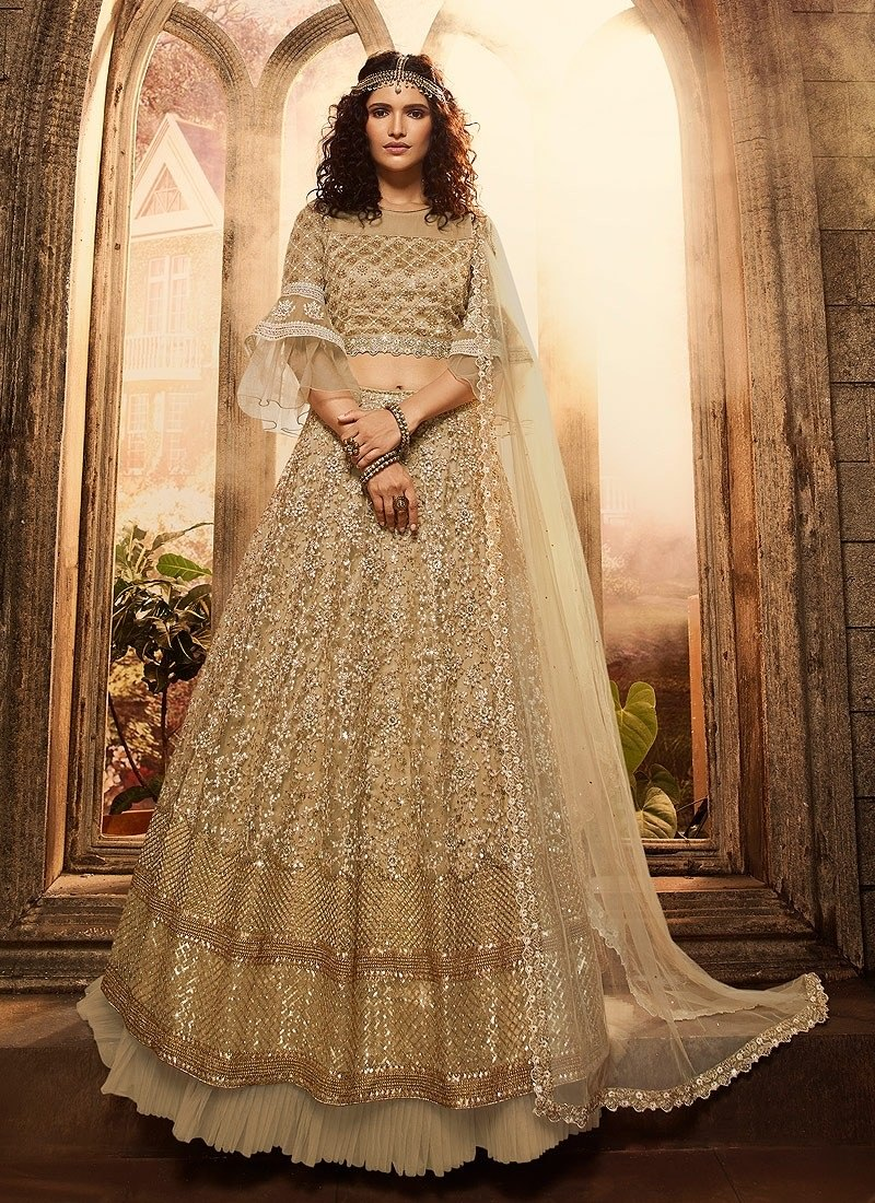 3-vestido-de-noiva-dourado-bordado-estilo-indiano