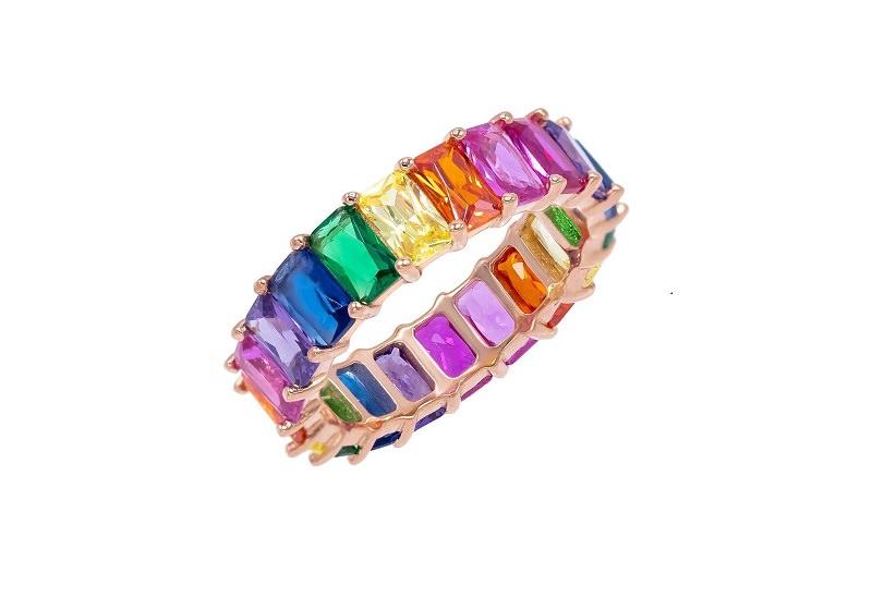 4-alianca-com-pedras-baguette-coloridas