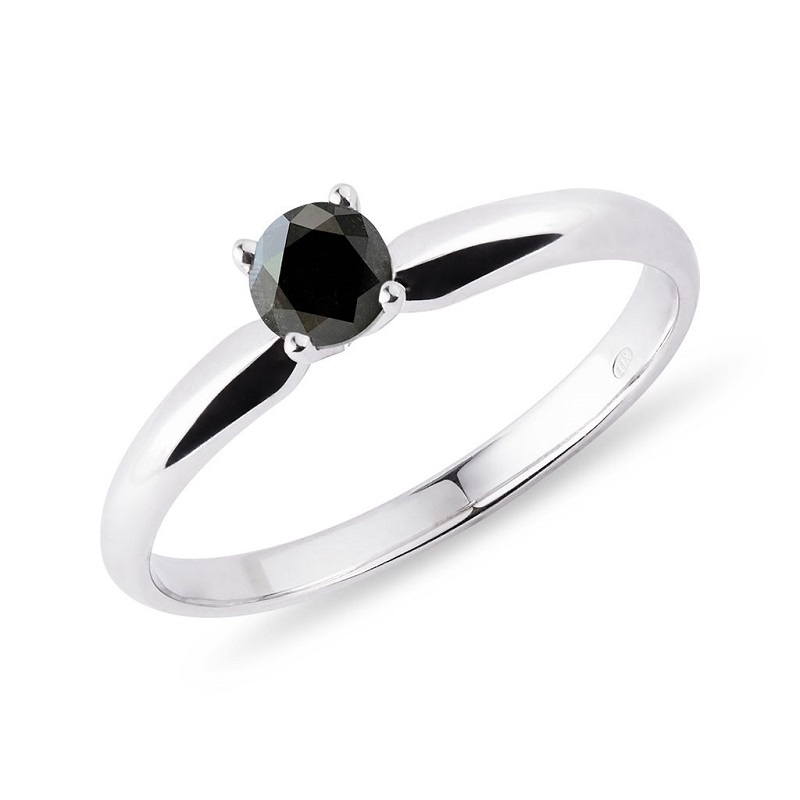 4-anel-de-noivado-solitario-de-diamante-negro