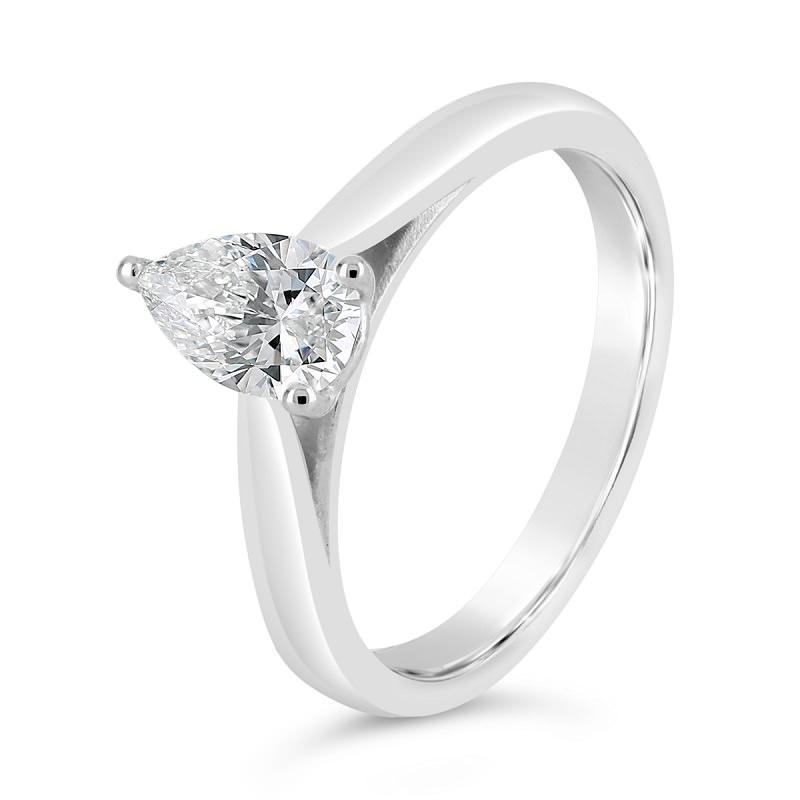 4-anel-de-noivado-solitario-formato-gota