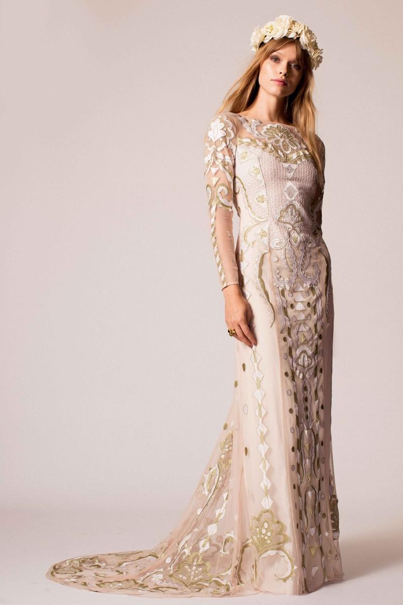 4-vestido-de-noiva-com-bordados-metalicos