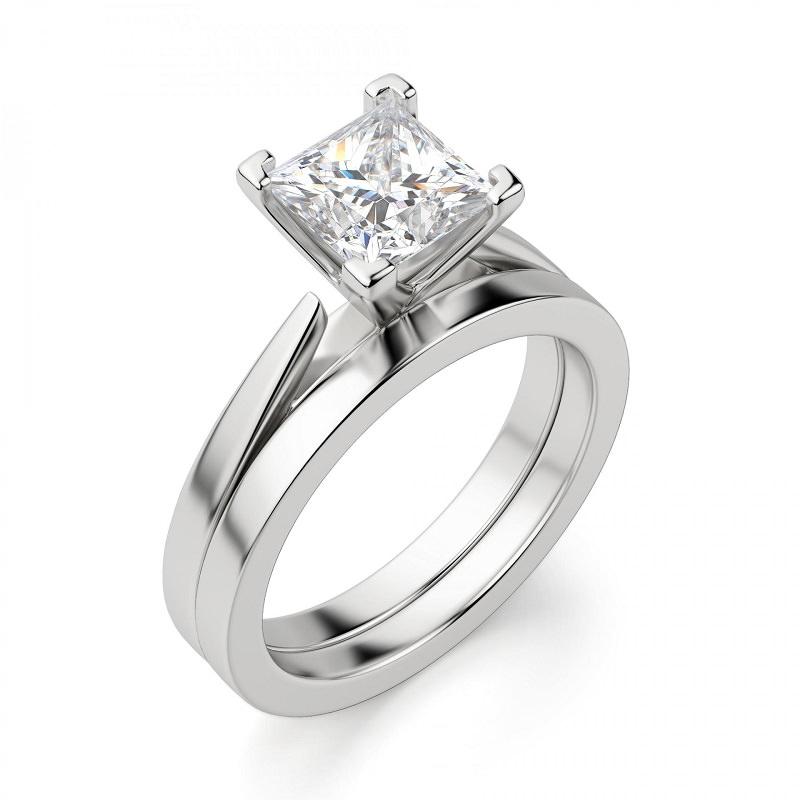 5-anel-de-noivado-solitario-formato-quadrado
