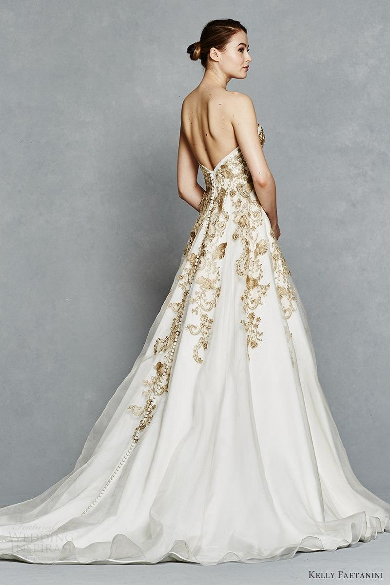 5-vestido-de-noiva-longo-com-bordado-dourado