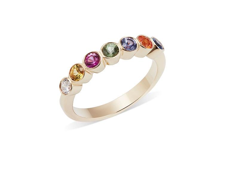 6-alianca-arco-iris-com-pedras-coloridas